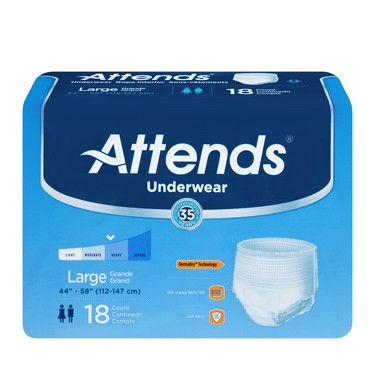 l-attends-extra-absorbency-disposable-adult-diaper-789-5223 (1)