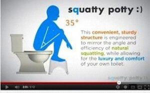 Squatty-Image-gia-site.docx-min