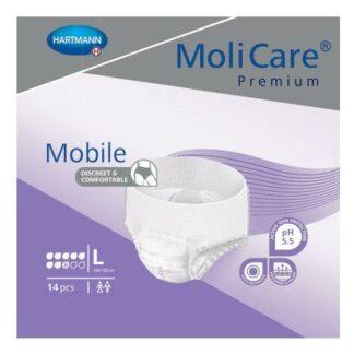 MoliCare_Premium_Mobile_Super_Plus_Large_znzmedical.gr