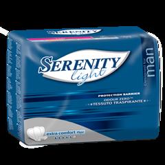 serenity-man