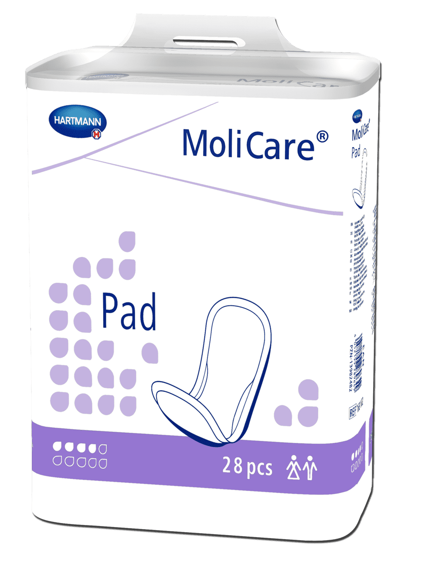 MOLICARE_PADS_SERVIETES_AKRATEIAS