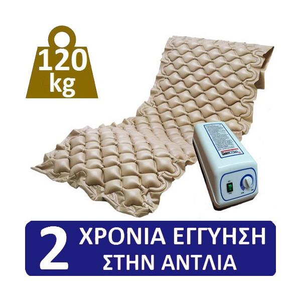 aerostroma-me-antlia-mobiakcare-0223005