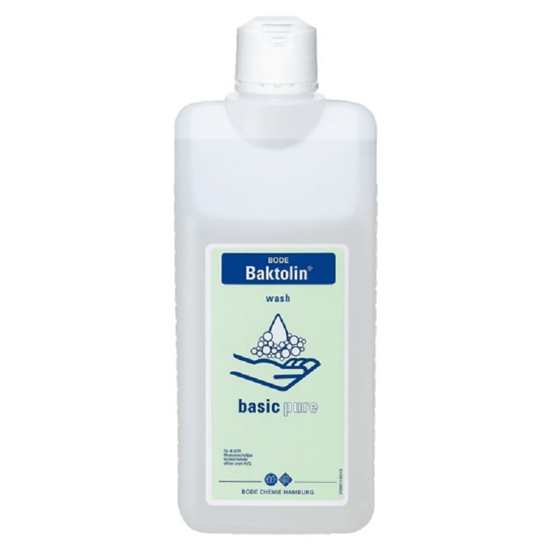 BACTOLIN-HAND-WASH-1-LIT