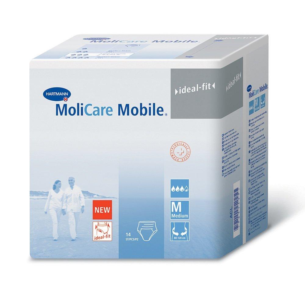 panes_akrateias_molicare_mobile_medium