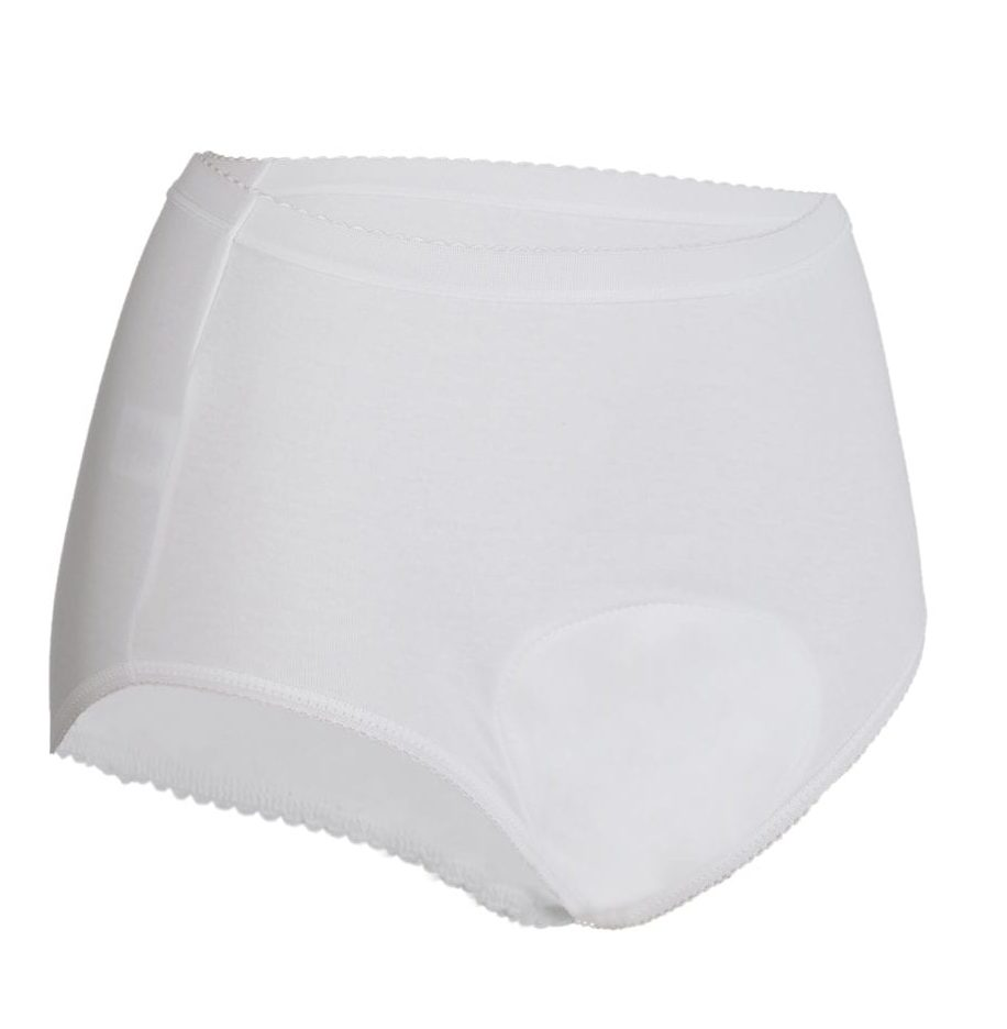 Plenomeno_esorouxo_LADIES_FULL_BRIEF_ WHITE_SIDE_IMAGE