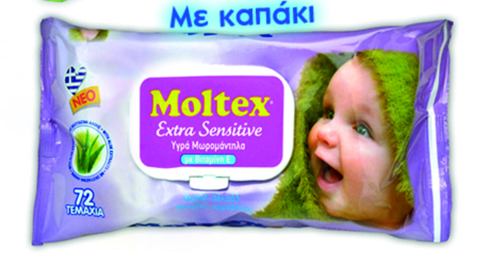 moltex_moromantila
