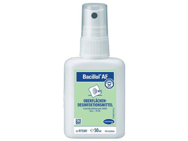 APOLYMANTIKO_SPRAY_bacillol_50m