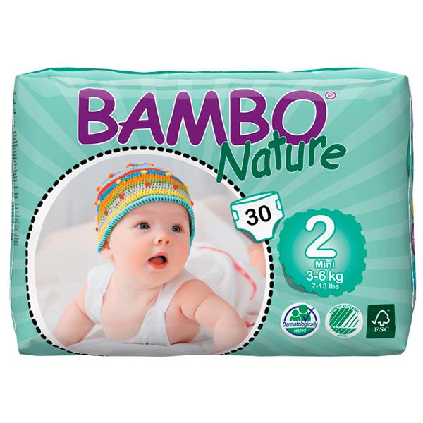 Bambo_Nature_3-6kg_paidikes_panes