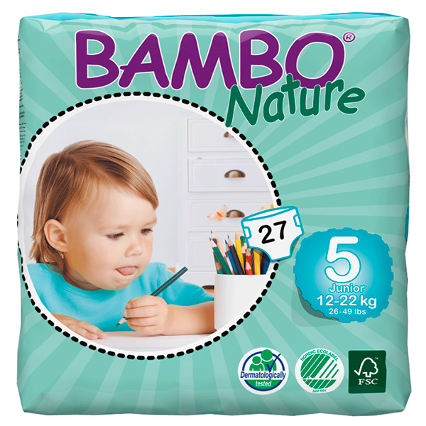 Bambo_Nature_Junior_No5_12-22kg_paidikes_panes