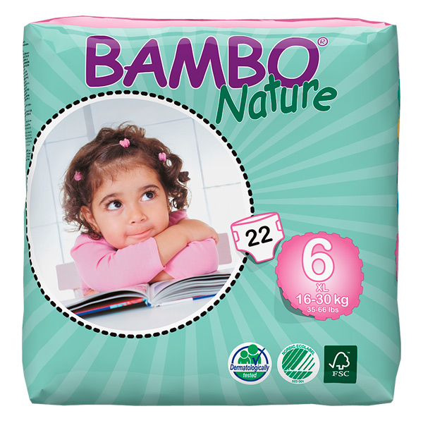 Bambo_Nature_Junior_No6_16-30_paidikes_panes