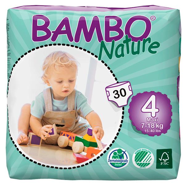 Bambo_Nature_Maxi_No4_7-18kg_paidikes_panes