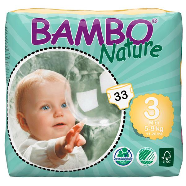 Bambo_Nature_Midi_No3_5-9kg_paidikes_panes