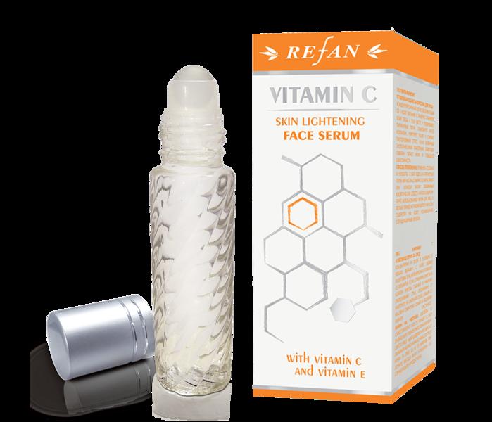 oros_vitamin_c_refan_znzmedical