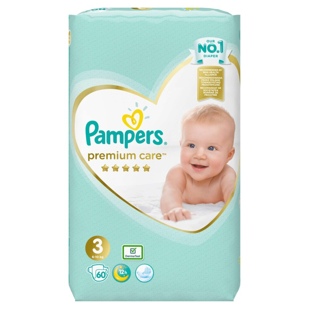pampers_premium_size_no3_paidikes_panes_znzmedical