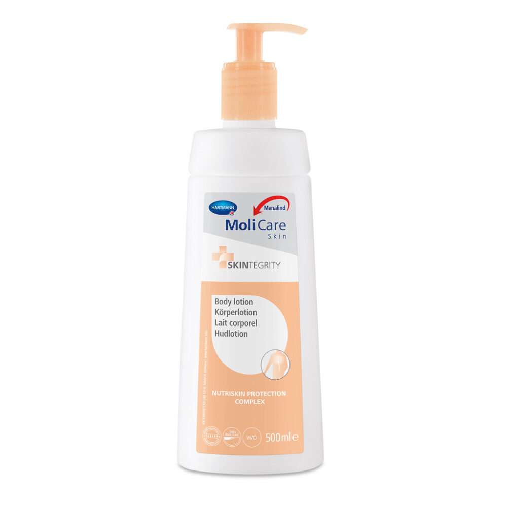 body_lotion_molicare_panes_akrateias_znzmedical