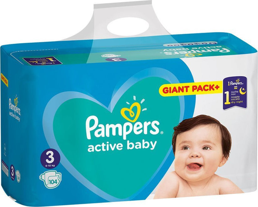 pampers_active_baby_giant_pack_no_3_6_10kg_104tmch_panes_paidikes