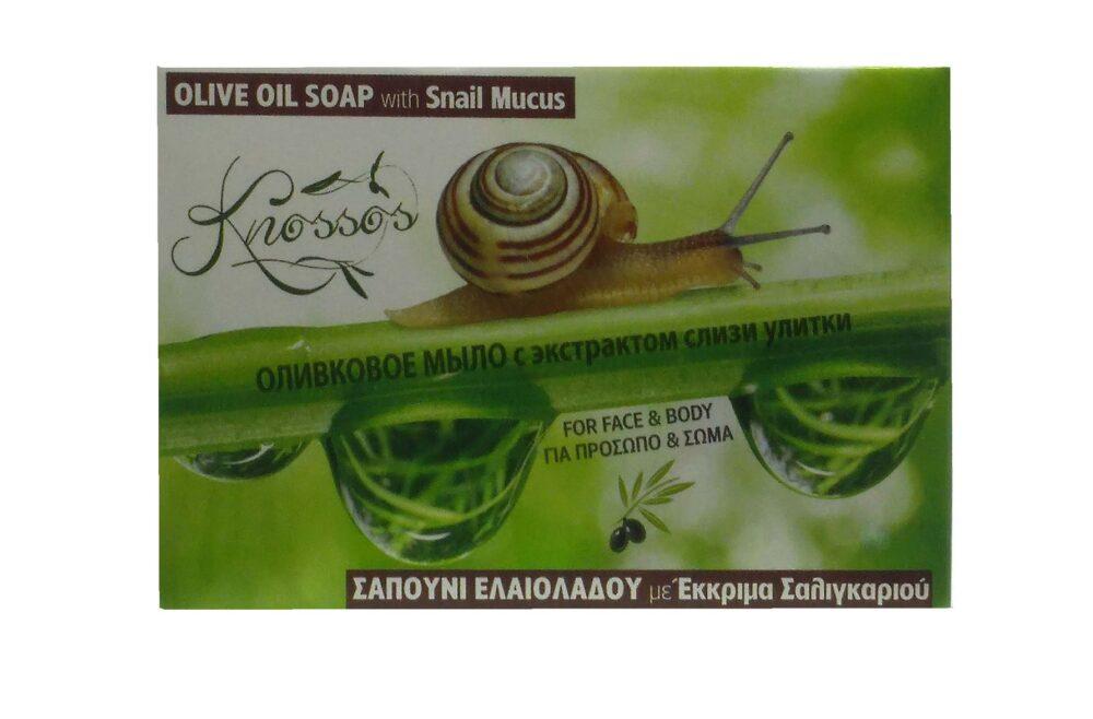 snail_knossos_soap