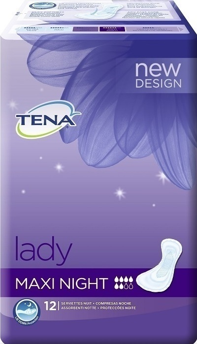 tena_lady_night_maxi_night_12tmch_znzmedical