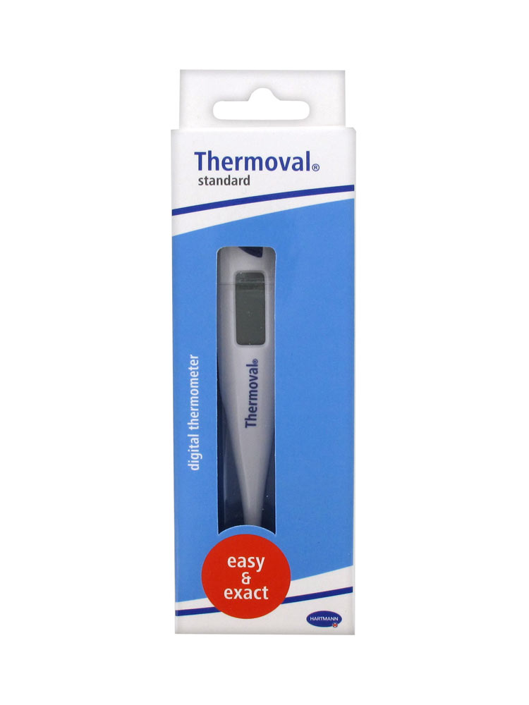 thermometro_Hartmann_Thermoval_Standard