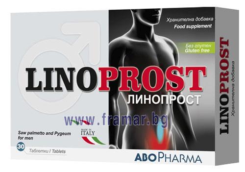 abopharma-linoprost-30-tabs