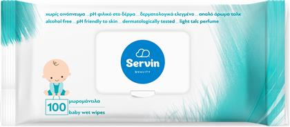 servin_moromantila_100_tem_znzmedical