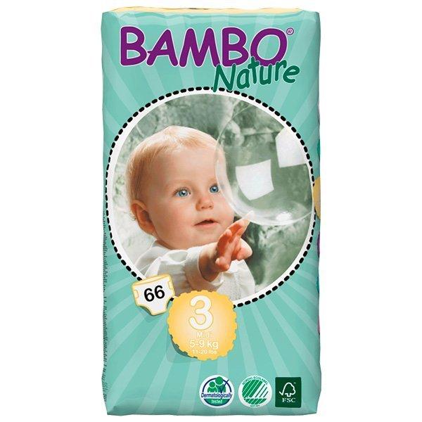 Bambo-Φύση-Midi-ψηλό-πακέτο-5-9