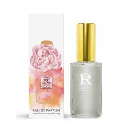 aroma_refan_roz