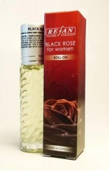 refan_black_rose_perfume