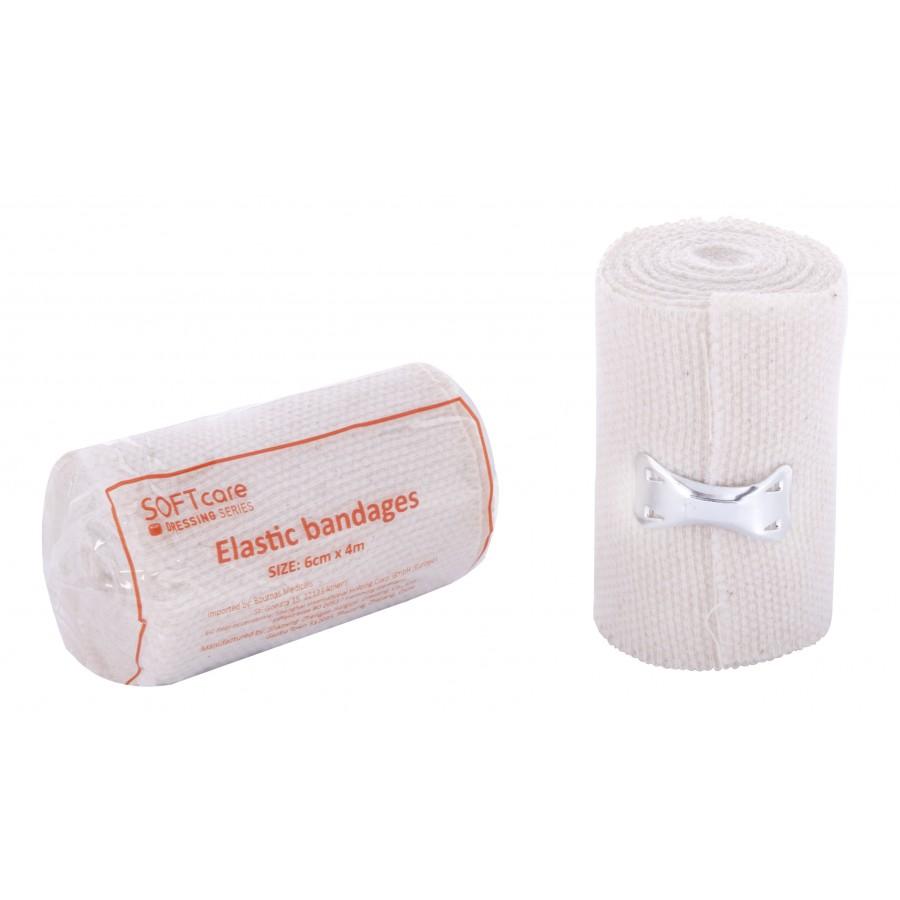 elastikos_epidesmos_softcare_10cmx4m