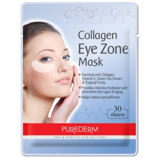 Collagen-Eye-Zone-Mask-Patches-Purederm-1