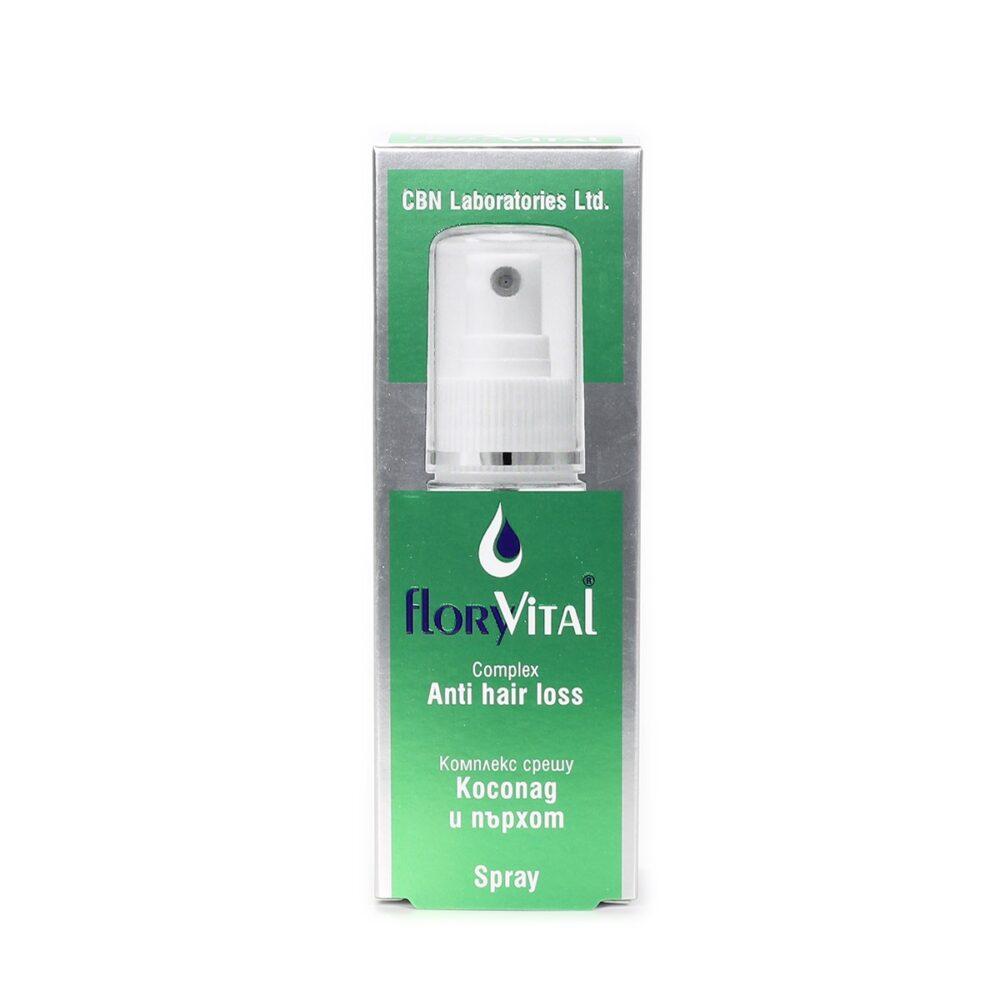 Powerful-hair-spray-against-dandruff-and-hair-loss-FloryVital