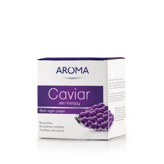 Rich-Night-Cream-Aroma-Caviar-Skin-Therapy-1