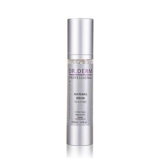Sea-Pearls-Face-Serum-Dr-Derm-Professional-Cosmetics-Bulgaria-1