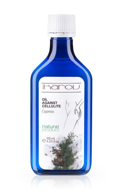 anti-cellulite-massage-body-oil-with-cypress-ikarov-1