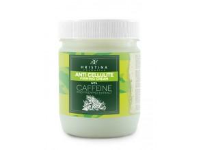 anticeluliten-stiagasht-krem-s-kofein-i-ananas-hristina-1-1