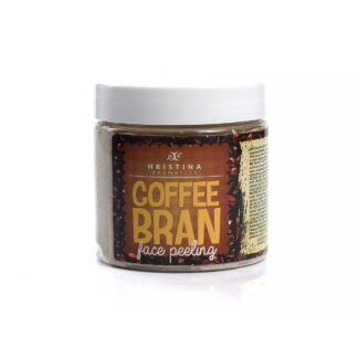 coffee-bran-for-face-hristina-cosmetics
