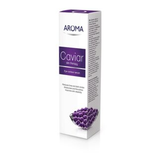 eye-contour-cream-serum-caviar-skin-therapy-1