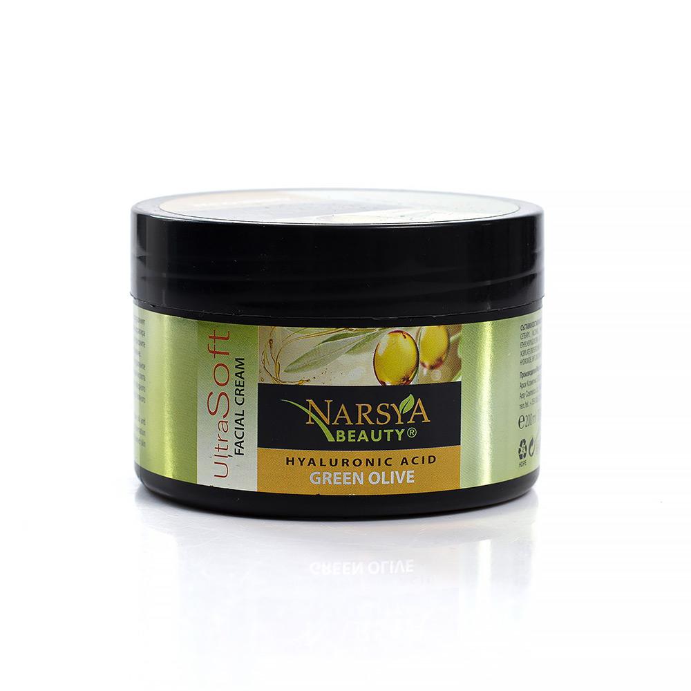 face-cream-olive-narsya-arsy-cosmetics-1