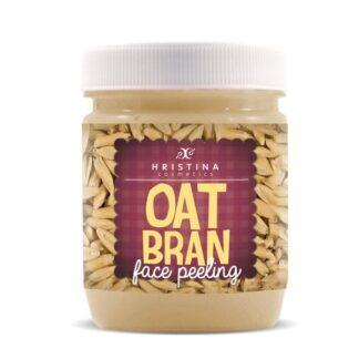 oat-bran-face-peeling-hristina-cosmetics-bulgaria-1