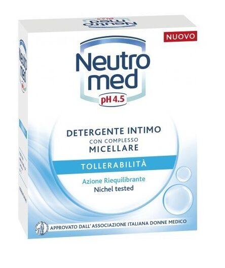 tollerabilita-detergente-intimo-complesso-micellare-200-ml