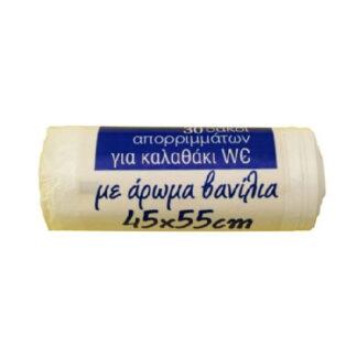 sakoi_aporrimaton_znzmedical.gr