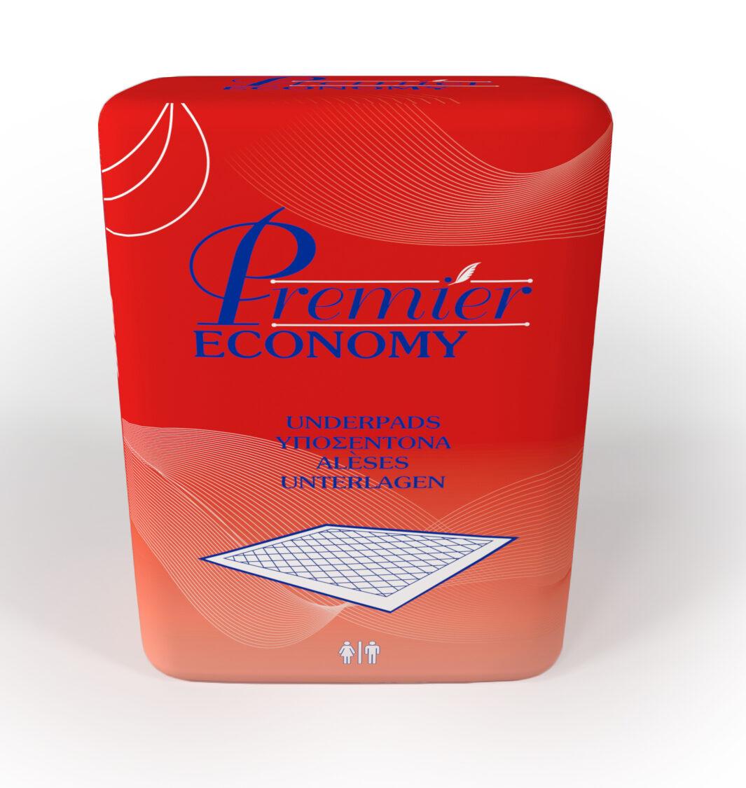 3D_Premier_Economy50 pieces