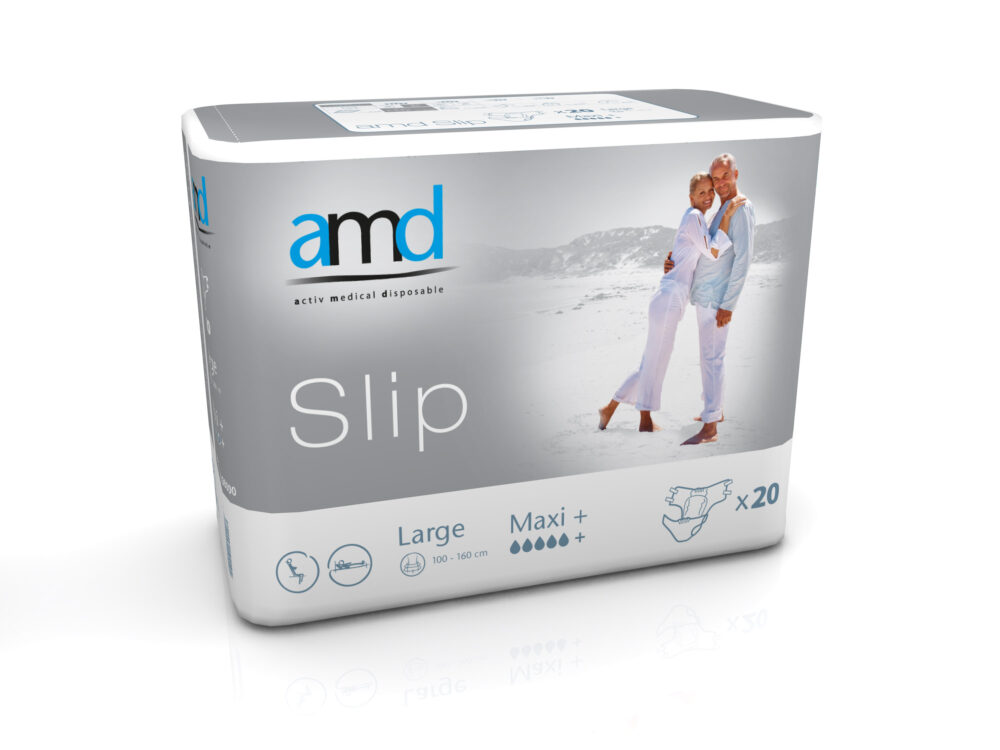 amd_maxi+_slip_large