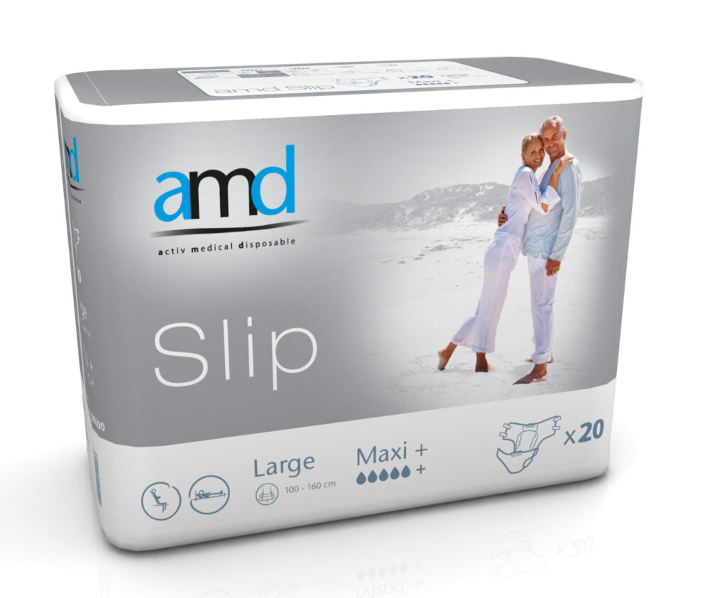 amd_maxi+_slip_large