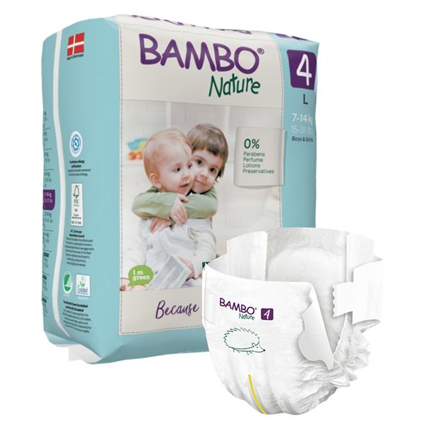 bambo_nature_no4_paidikes_panes_morou